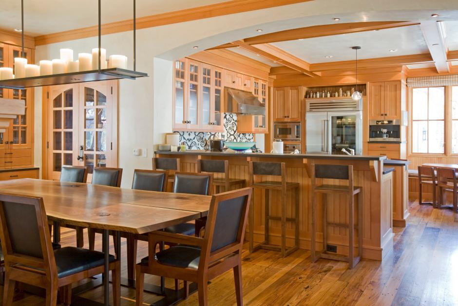 Ideas home decorating ideas on a budget southwest kitchen design